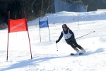 Bardonecchia Slalom Gigante