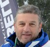 Dario Cavaliere